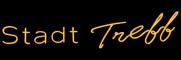 Logo Stadttreff