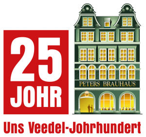 Logo Peters Brauhaus